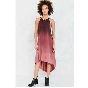 Urban Outfitters Ecote Hazelene Dress Size Small